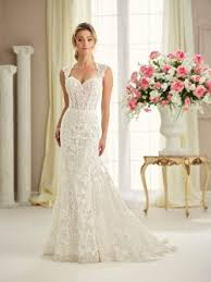 dresses for destination wedding destination wedding dresses novelty