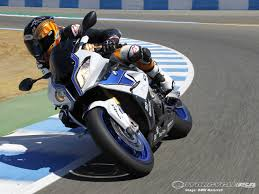 2014 Bmw 1000rr 2013 Bmw S1000rr Hp4 First Ride Photos Motorcycle Usa