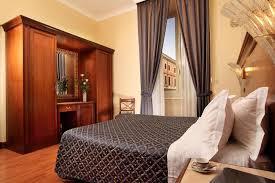 code rome femme de chambre hotel serena rome tarifs 2018