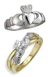 claddagh rings meaning claddagh ring jewelry in gold or silver