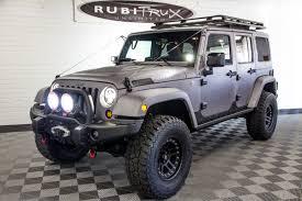 jeep black headlights free shipping on jw speaker evolution j 8700 led wrangler jk