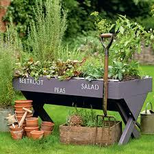 gardening calendar september ideal home