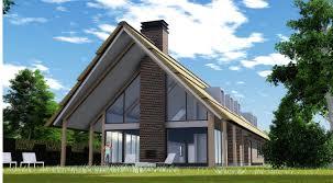 modern herenhuis google zoeken shelter architecture