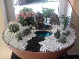 Zen Garden Design 42 Easy Diy Zen Garden Design Ideas Homadein