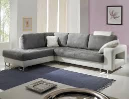 discount canap angle canape panoramique design canape angle tissu places luxury big