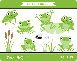 top 84 frog clipart free clipart spot