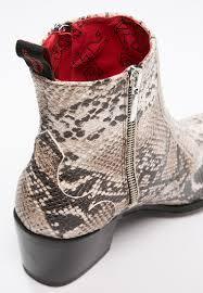 mens biker boots cheap jeffery west sale online jeffery west manero cowboy biker boots