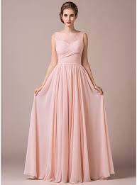 discount bridesmaid dresses buy cheap bridesmaid dresses jj shouse