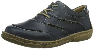 josef seibel womens boots sale josef seibel shoes history josef seibel neele 02 s derby