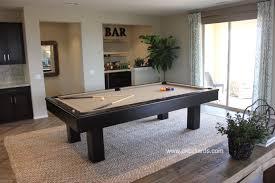 khaki pool table felt khaki archives pool table service billiard supply orange county