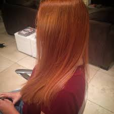 Clip In Hair Extensions Baton Rouge by Services U2014 Verde Beauty Studio