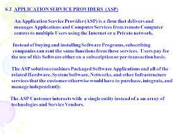 asp application software provider barcode software