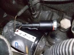 2001 jeep grand pressure sending unit no pressure jeep forum