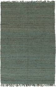 55 best rugs images on pinterest wool rugs area rugs and anna