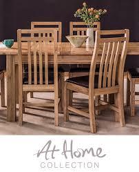 dining room tables denver kitchen danish modern dining room furniture denver colorado