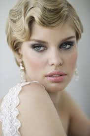 gatsby short hairstyle hairstyles great gatsby tuny for