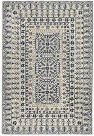 Medallion Outdoor Rug Medallion Outdoor Area Rug Outdoor Rugs Synthetic Rugs Rugs