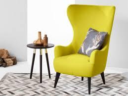 What Is A Armchair Sofa Designer Couch U0026 Sofas Made Com