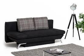 Wohnzimmer Bremen Jobs Schlafsofa Bremen Von Select Style In Anthrazit Möbel Letz Ihr
