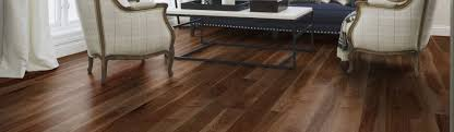 Laminate Flooring Manufacturers Uk Wood U0026 Laminate Flooring Parkers Carpets