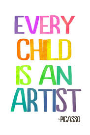 Sayings For Children 99 Best Pablo Picasso Quotes Sayings And Quotations Quotlr