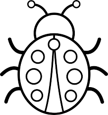 lady bug clipart clip art library