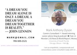 How To Do Business Cards How To Make A Personal Business Card For Networking Today At No