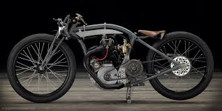 bmw bicycle vintage vintage motorcycle wallpapers wallpaper cave
