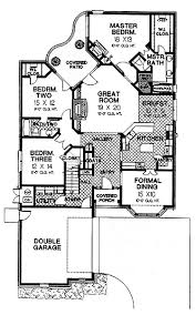 Small English Cottage Plans 18 Best Gate Lodges Images On Pinterest Lodges Gates And
