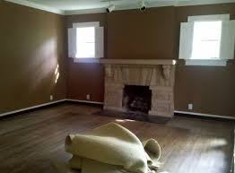 country home interior paint colors country interior paint colors