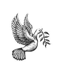 100 dove tattoos designs 17 dove tattoos you should see