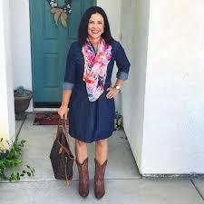 best 25 dress cowboy boots ideas on pinterest dress picture