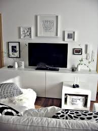 Wohnzimmerschrank Bei Ikea Uncategorized Kleines Ikea Wohnzimmer Braun Mit Uncategorized