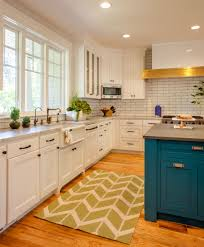 kitchen cabinet andrew jackson kitchen cabinet politics 20 gorgeous kitchen cabinet color ideas