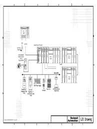 iasimp qr002 en p computer network scada