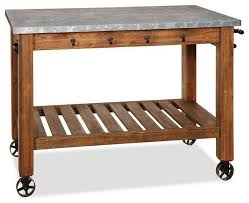 marble top kitchen island cart marble top kitchen cart laptoptablets us