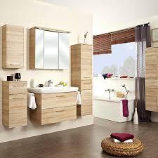 badezimmer m bel g nstig badezimmermöbel kaufen badmöbel günstig bei höffner