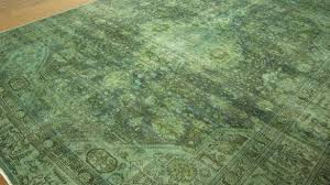 Green Area Rug 8x10 Endearing Green Area Rug 8x10 8 10 Voendom Salevbags