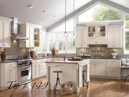Reno Kitchen Ideas Kitchen And Decor
