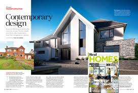articles in self build magazines u2014 tony holt design