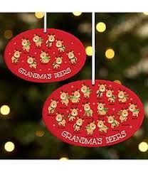 all new personalized ornaments 2015 they 50 new