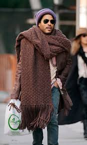 Mens Clothes For Clubbing The 7 Very Simple Rules Of Wearing A Scarf With Style Photos Gq