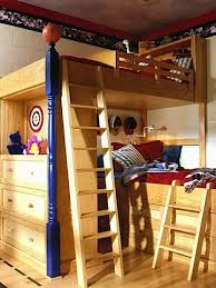 Bunk Bed Lights How To Light Reading Areas