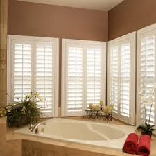 Plantation Blinds Walmart Decor Upgrade Your Windows And Door With Plantation Blinds
