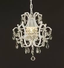 cheapest chandelier lighting otbsiu