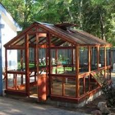 Garden Shed Greenhouse Plans Best 25 Diy Greenhouse Plans Ideas On Pinterest Diy Greenhouse