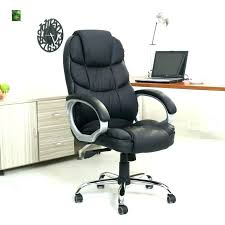 Office Chair Lowest Price Design Ideas Comfy Chair For Gaming Comfy Office Chair Price Comfy Office Chair