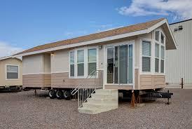 micro mobile homes park models park model trailers park homes for sale 23 900