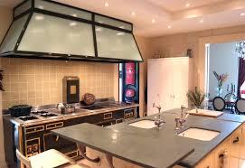 revetement mural inox pour cuisine revetement mural cuisine inox amazing id es design de tabouret de