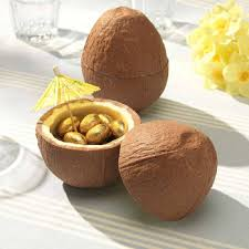 coconut easter eggs best easter inspired chocolate treats of this season and why get